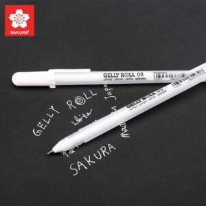 gelly-role-white-pen-1